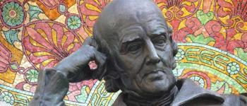 Samuel Hahnemann - Klassieke homeopathie