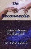 De reconnectie – Heel anderen, heel jezelf