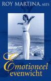 Emotioneel evenwicht