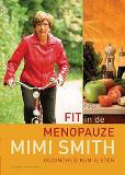 Fit in de menopauze