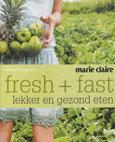 Fresh + Fast
