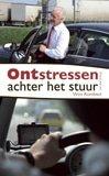 Ontstressen achter het stuur