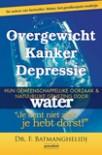 Overgewicht - Kanker - Depressie