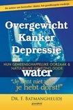 Overgewicht – Kanker – Depressie