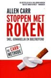 Stoppen met roken - Snel, makkelijk en doeltreffend