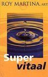Supervitaal
