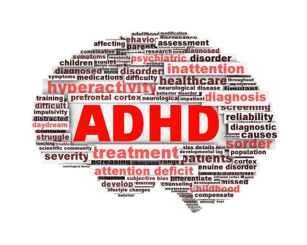 ADHD medicijnen schadelijker dan gedacht