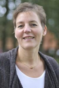 Anita Korte