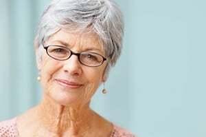 """""""Ik ben heel verbaasd over wat homeopathie bij artrose kan doen"""""""