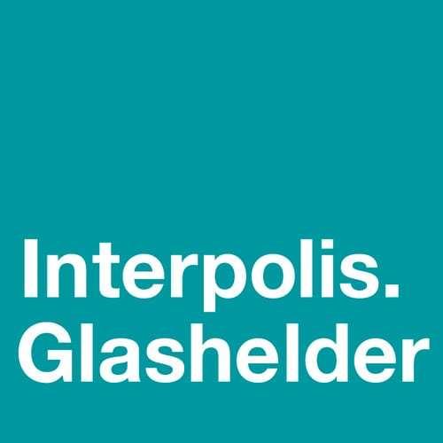 Interpolis schrapt vergoeding homeopathie