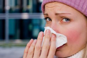 Hoe kun je griep voorkomen
