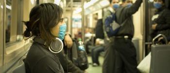 Infectieziekten