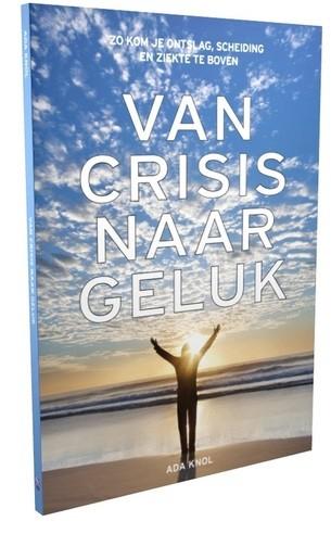 Van crisis naar geluk