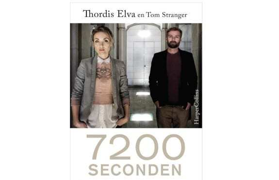 Boekentip: 7200 seconden