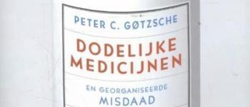 Dodelijke medicijnen en georganiseerde misdaad