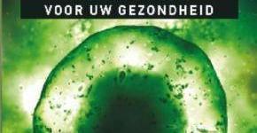 Dr Schüsslers celzouttherapie