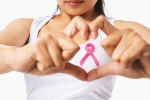 Borstkanker: vragen en antwoorden