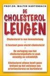 Cholesterolleugen