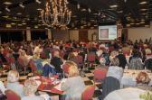 Symposium: De homeopathische behandeling van kanker