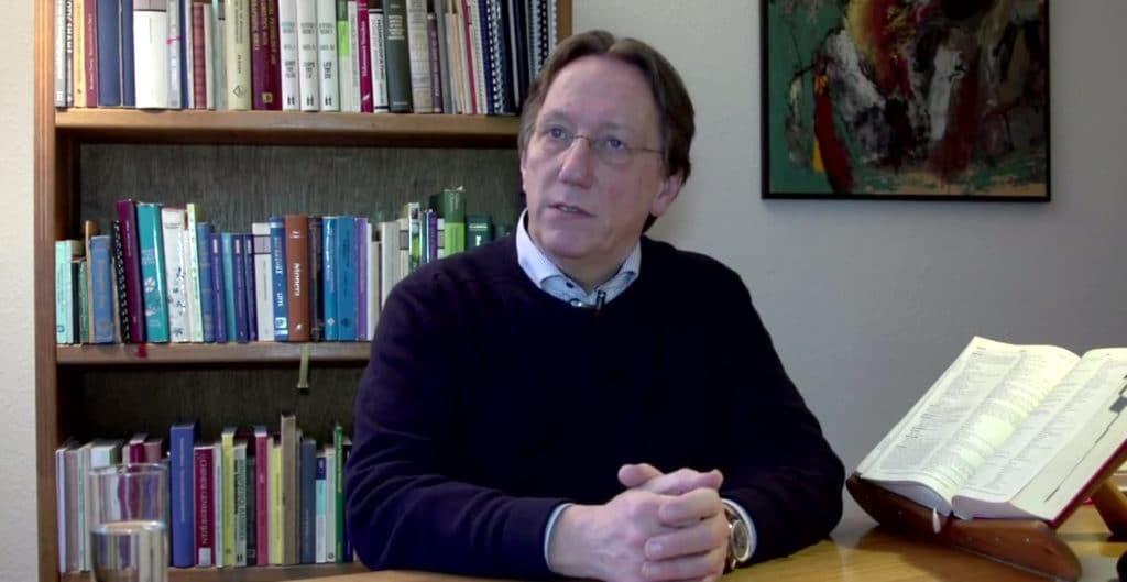 Hoe werkt klassieke homeopathie? (VIDEO)