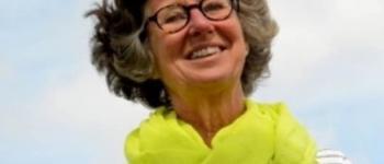 Alja Schokker