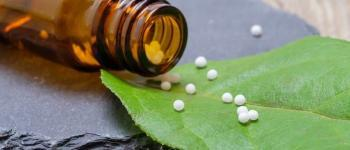 Homeopathie vergoeding