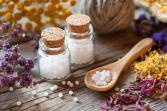 Homeopathie erkent in Zwitserland