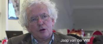 Jaap van der Wal