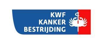 KFW Kankerbestrijding