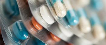 Medicijnen (2)