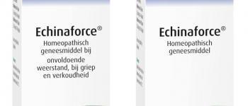 Indicatie moet terug op homeopathisch geneesmiddel