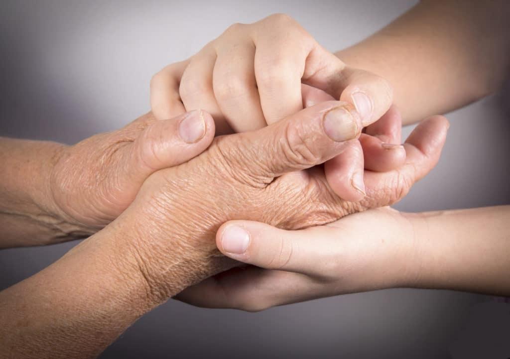 Reumatoïde artritis: de achtergronden