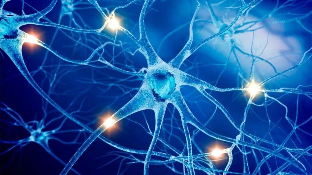 Nieuw medicijn tegen MS onveilig