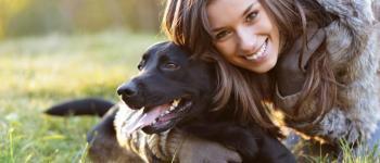 Homeopathie bij huisdieren