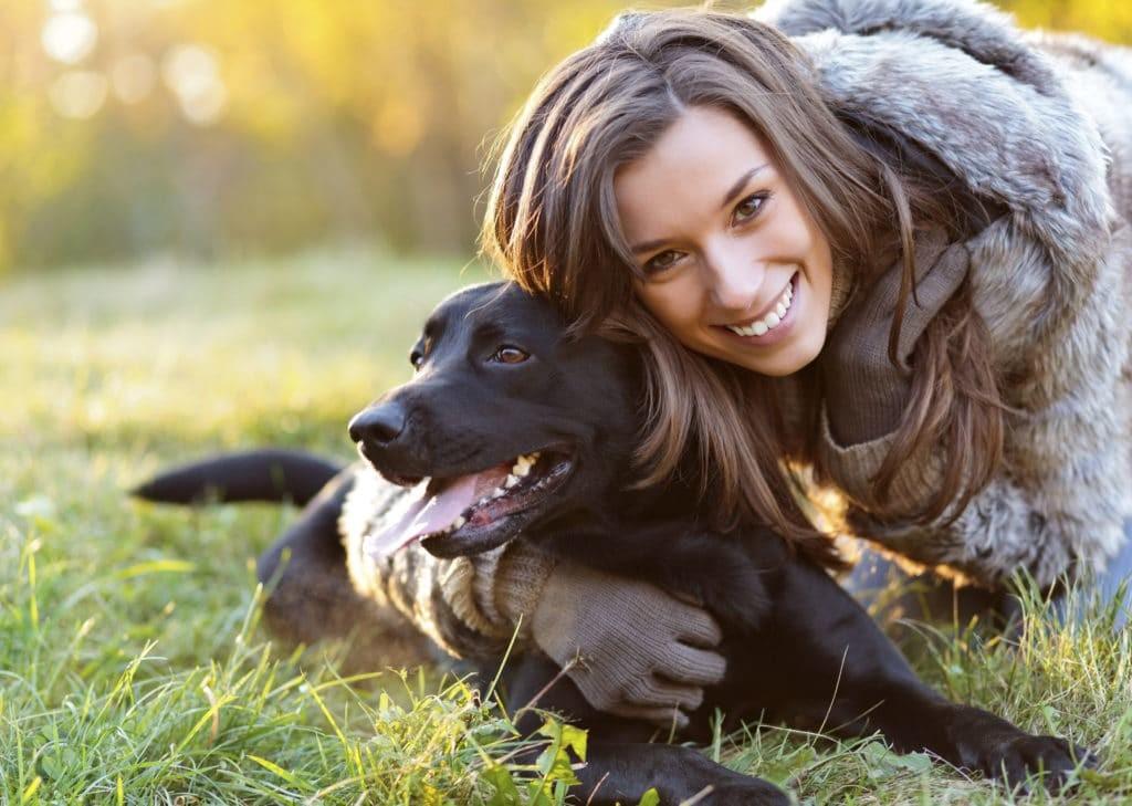 Homeopathie voor huisdieren