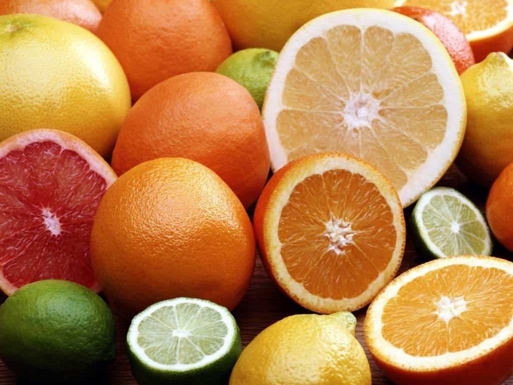 Vitamine C voorkomt hartritmestoornissen