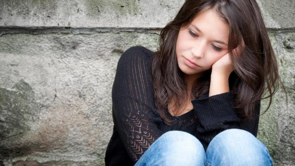 Millennials massaal naar psycholoog