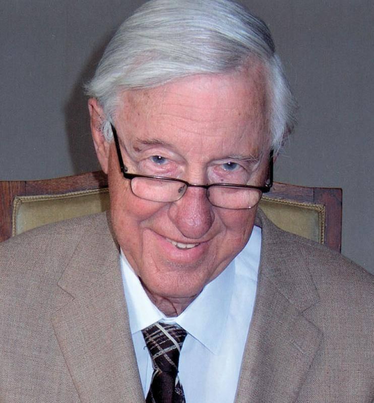 Hans Moolenburgh