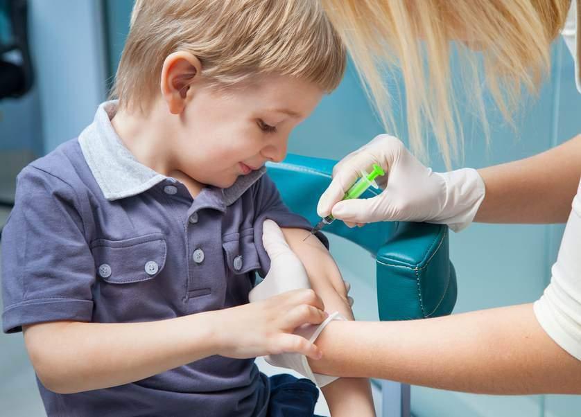 Mazelen uitbraak in Duitsland, schuld van ongevaccineerde(3) of falend vaccin?