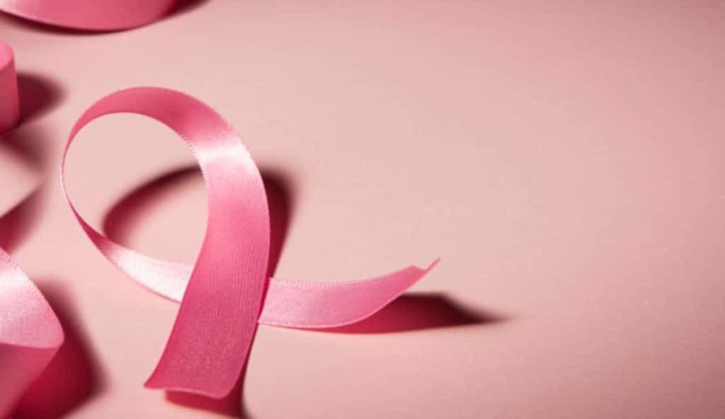 De homeopathische begeleiding bij borstkanker