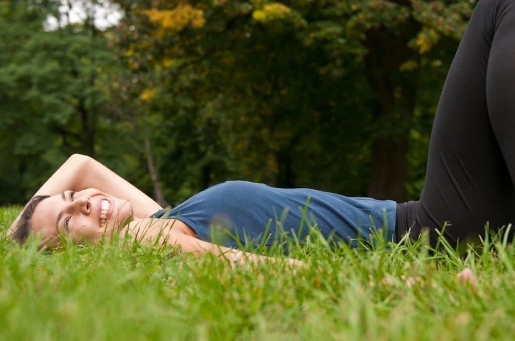 Hooikoorts en homeopathie