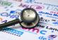 Vergoeding alternatieve geneeswijzen 2015