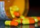 Antibiotica: de korte termijn gevolgen