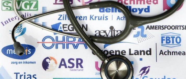 Vergoedingen alternatieve geneeswijzen