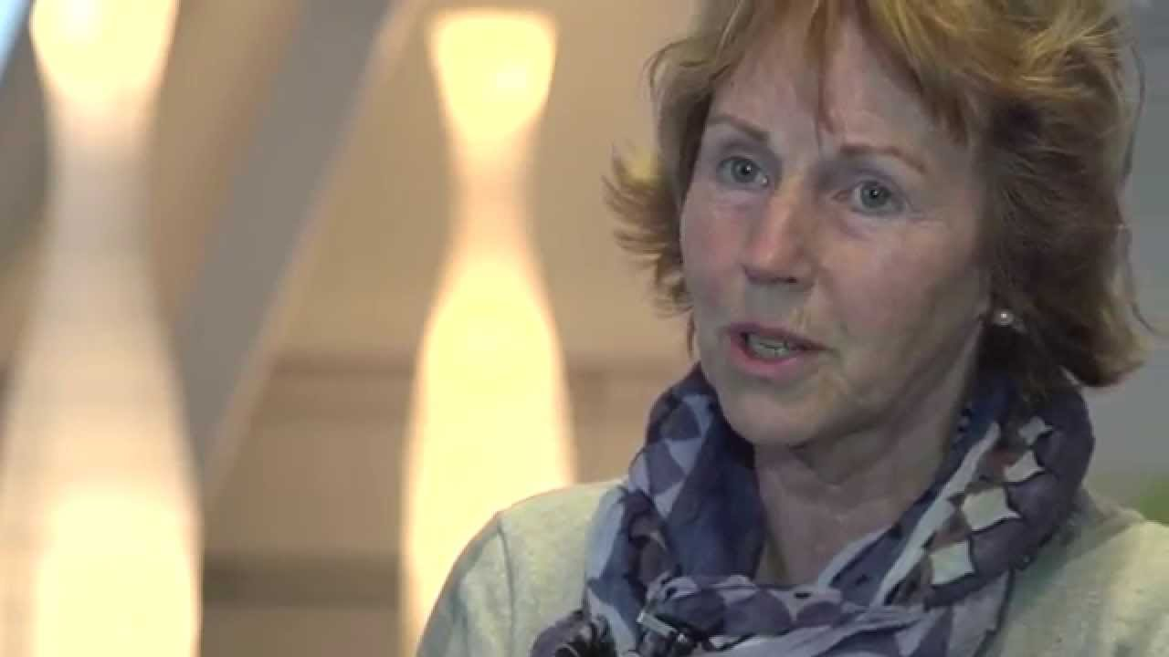 VIDEO: Homeopathie tijdens de zwangerschap